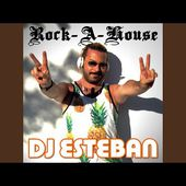 Rock-A-House (Radio Mix)