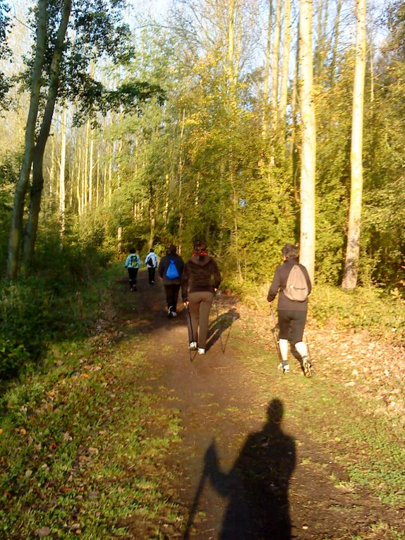 Album - puythouck 23 oct 2011