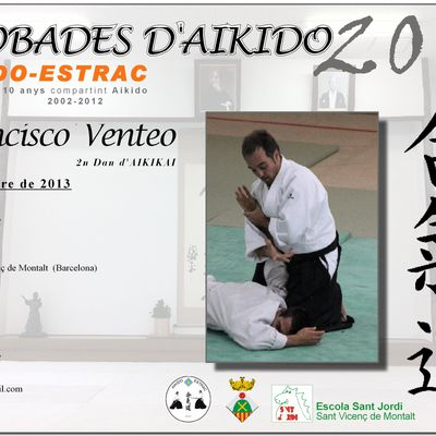 2013-10-19 - Francisco Venteo