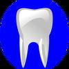 Traitement orthodontique et chirurgie de l'adulte