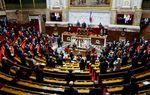 La prorogation de l'état d'urgence sanitaire devant l'Assemblée nationale ce mercredi
