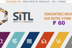 Rayonner sans limite... la Moselle présente à la SITL 2019