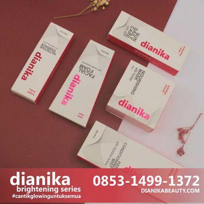 OPEN RESELLER WA 0853-1499-1372 Merk Skincare Acnes Merk Skincare Alami Merk Skincare Aman di Tegal Jawa Tengah
