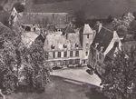 3 jardiniers, originaires de Cellettes, retrouvés autour de Sargé-sur-Braye