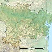 Montmaur (Aude) - Wikipédia