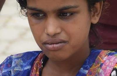Pakistan : une jeune chrétienne battue et enchaînée par ses employeurs pour avoir refusé de sa convertir à l'islam