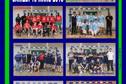 -18M2 Tournoi de Bondy (L.I.F.E. - 16.03.2013) (6)