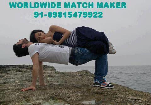 50+PLUS MATRIMONIAL 91-09815479922