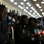 In Focus: Rwanda's problem is not about Hutu and Tutsi but lack of freedom and democracy