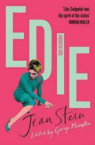 Edie, Jean Stein