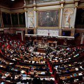 ENQUETE FRANCEINFO. Cadeaux, courses, remboursement d'emprunts... Quand certains parlementaires abusent de leurs frais de mandat