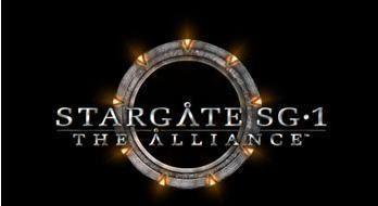Une mort qui est presque passé inaperçu pour The Alliance