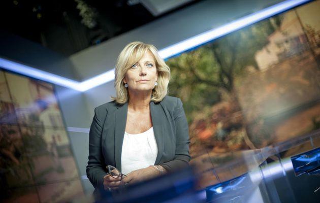 Ouragans : Page spéciale dans le 19/20 ce samedi sur France 3