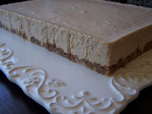 Tout speculoos