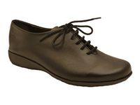 HIRICA Paris : les chaussures Lanty sont arrivées en magasin