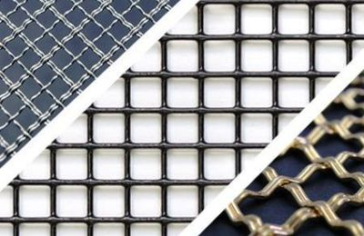 Everything You'll Want to Know About Textured Metal Sheets