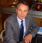 Philippe Karsenty : dimanche et lundi prochain à Ramat-Gan, à Tel-Aviv et à Netanya