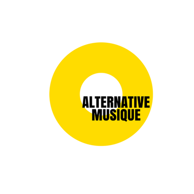 Alternative Musique