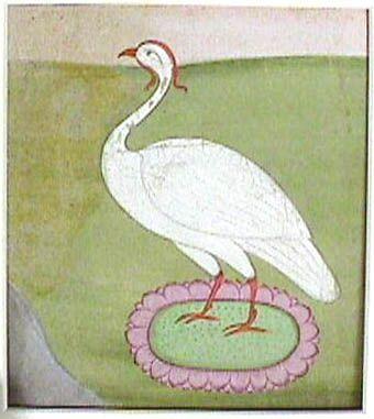 Bijas et mantras : l'alphabet sanskrit à la lumière de la philosophie tantrique :  Ham Sa - So Ham - Aham Maha