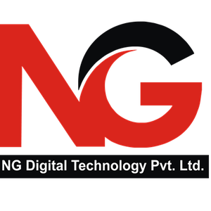 NG Digital Technology