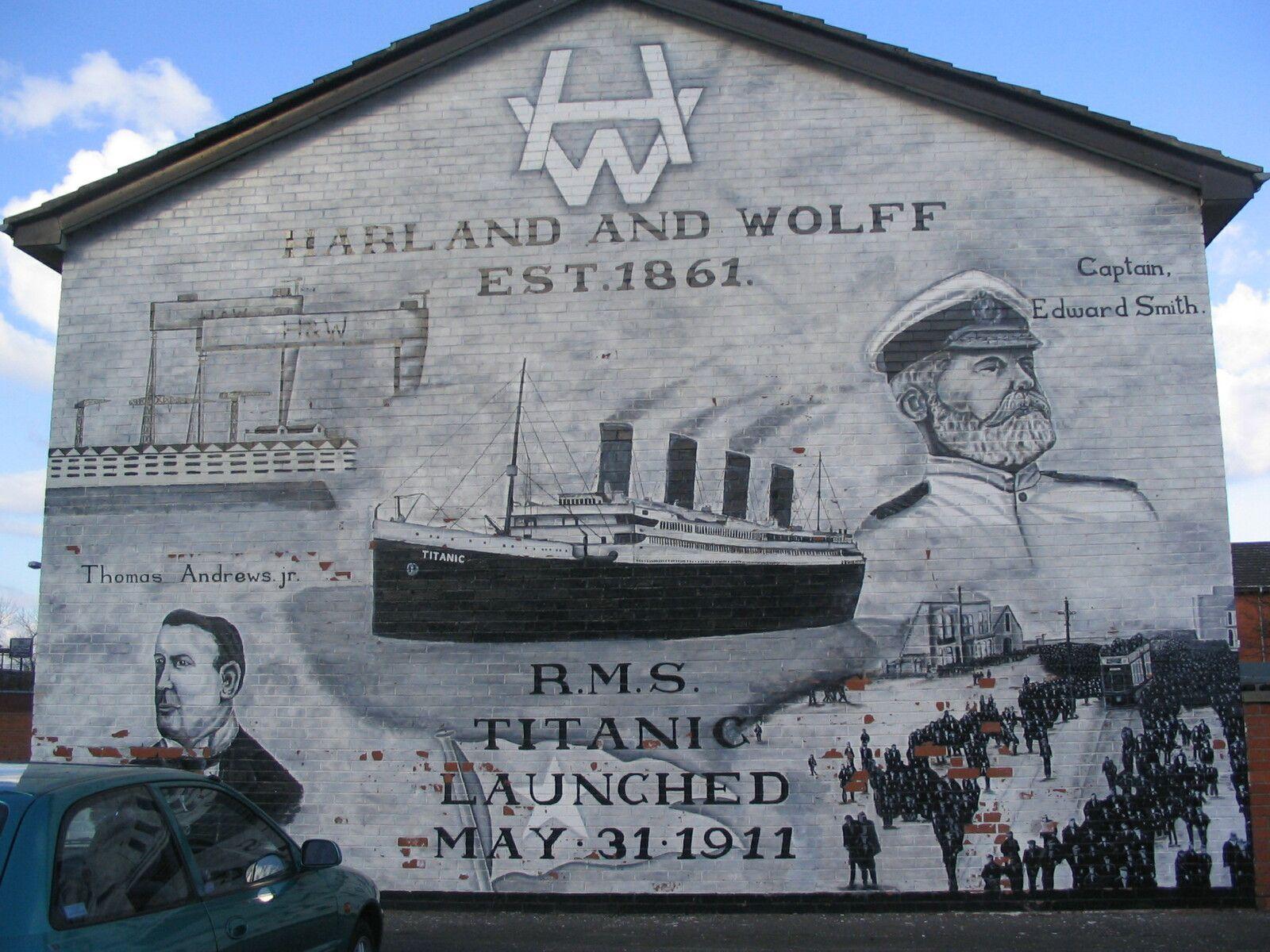 871) Kenilworth Place, East Belfast