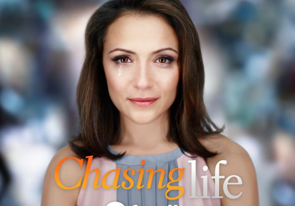 Critiques Séries : Chasing Life. Saison 2. BILAN.