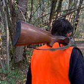 Montpellier part en guerre contre les chasseurs