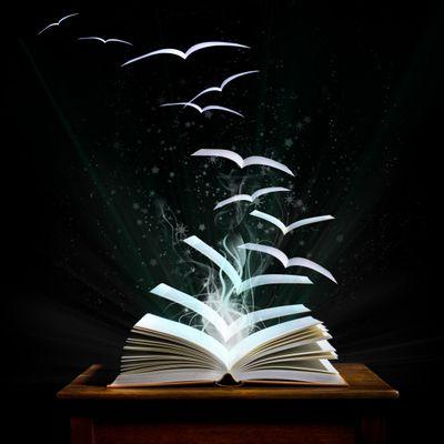 Des Ebook pour tous les fans de livres
