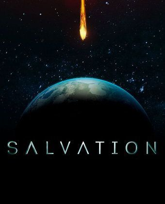 Salvation (Saison 1, 13 épisodes) : not so Deep Impact