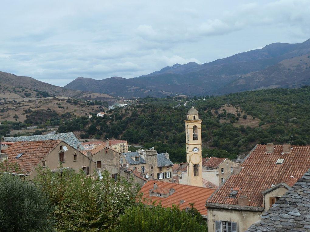 Album - Corse-sept-2010