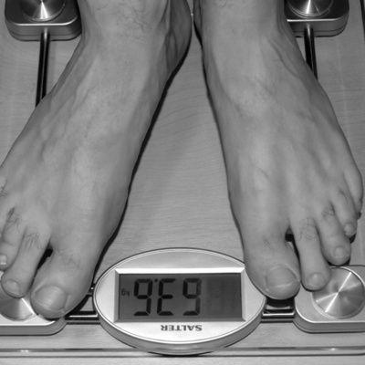 Comment perdre 10 kilos en 3 mois?