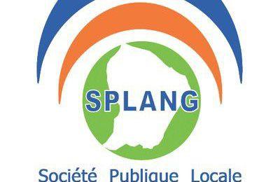 Guyane : Marlinkremporte un contrat avec la SPLANG