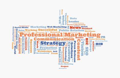 Externalisation du marketing : choisissez le bon prestataire !