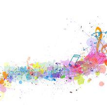 La musique : Le bien être sans ordonnance