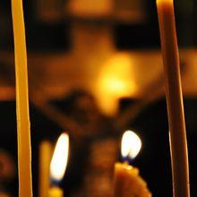 La voie royale de la prière en Christ -  4