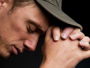 Comment apprendre à prier?