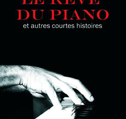 Le rêve du piano