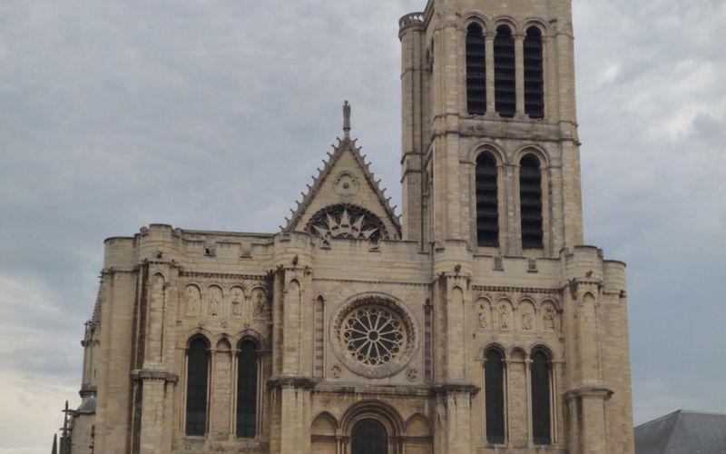 Retour sur les journées du patrimoine 2011 en Ile de France