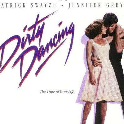 "Analyse et critique du film ""Dirty Dancing"""