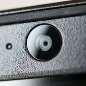 Hackers can access your mobile and laptop cameras and record you - cover them up now