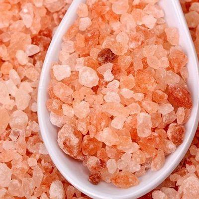 C'est le meilleur sel au monde: il traite plus de 20 maladies et n'augmente pas la pression