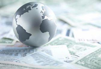 World economic outlook - di Eugenio Benetazzo