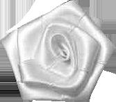 "Kit de scrapbooking "" Pure Heart "" (Elements1)"