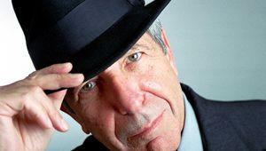 3:11 / 6:26 Leonard Cohen - Who By Fire (Live in London)