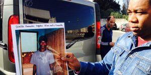 Une plainte déposée après la noyade du jeune Guinéen dans le port de Marseille