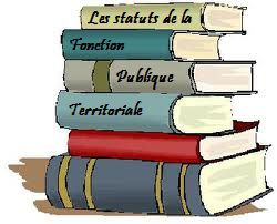 SERVICES PUBLICS France Services : un déploiement à la charge des collectivités