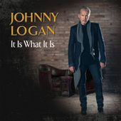 Johnny Logan | Official Site