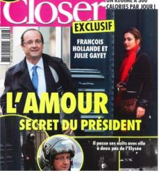 Aides à la presse, un scandale qui dure. Le poids des euros, le choc des critères par Sebastien Fontenelle