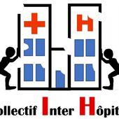 L'ALERTE du Collectif Inter Hôpitaux (communiqué du 29 septembre2020) - Commun COMMUNE [le blog d'El Diablo]