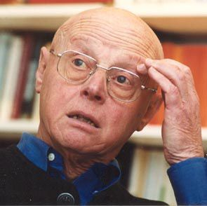Geert Hofstede : About Culture